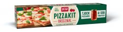 Kit Pizza – sauce standard