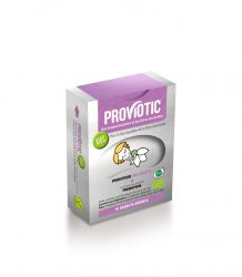 Proviotic enfants