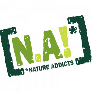 N.A ! - Nature Innovation International