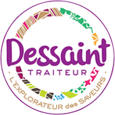 Dessaint Food - Dessaint Food
