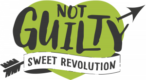 Not guilty - Not guilty