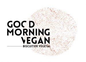 Good Morning Vegan - Brouillon auto