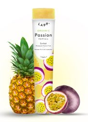 POPTAIL PASSION - Poptails by Lapp