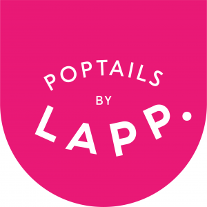 Poptails by Lapp - Poptails by Lapp